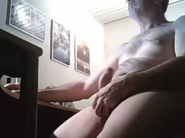 [25-01-20] hornyjames50 private sex video