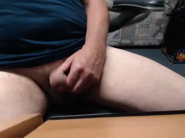 [28-06-21] needledk private sex video from Chaturbate.com