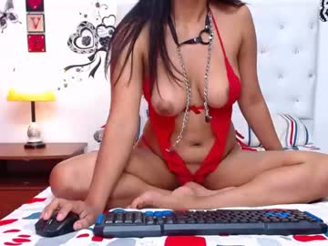 preety_squirt_girl