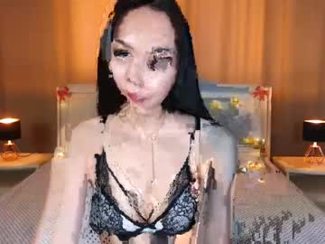 [24-01-21] chosaran show with cum from Chaturbate