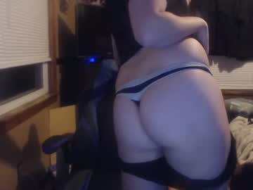 [07-03-20] charlotteemo video with dildo from Chaturbate