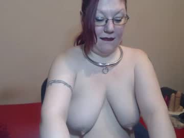[21-04-21] 0000kinky_slave private sex show from Chaturbate