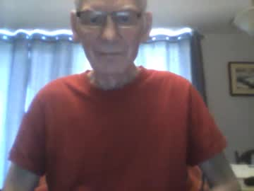 [12-05-20] peterwilk33 public show video from Chaturbate