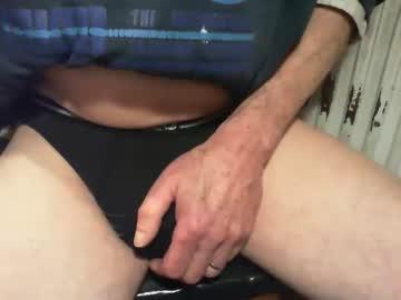 [21-02-20] cosicarino chaturbate nude