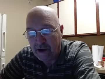 [28-04-20] pipewizard chaturbate cum