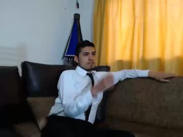 [08-04-20] gael_sex chaturbate private