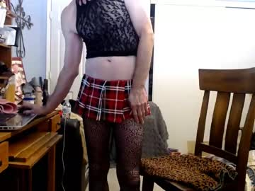 [19-01-20] tiannacd private show from Chaturbate