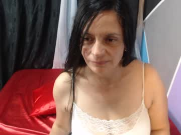 [28-05-20] ximena_milfi record webcam video