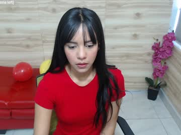 [28-01-20] alicexsweet record public show from Chaturbate.com