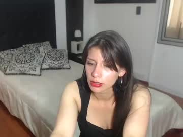 [24-02-20] katybiddy record public webcam video from Chaturbate