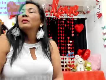 [10-02-21] kataleya_horny record cam show from Chaturbate.com