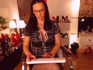 [15-04-20] nicollesinn record video with dildo from Chaturbate.com