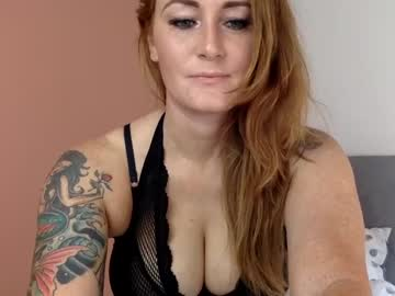 [07-05-20] realrubyroo private show from Chaturbate.com