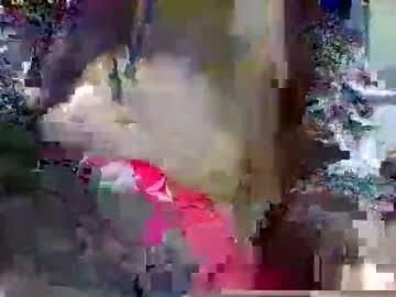 [15-10-21] westdid333 chaturbate private webcam