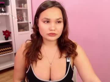 [21-01-21] charmedwow webcam video