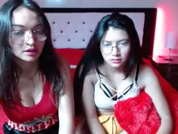 [18-03-20] queens_kayden cam video from Chaturbate