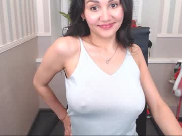 [14-07-20] divinesapphire private show video from Chaturbate.com