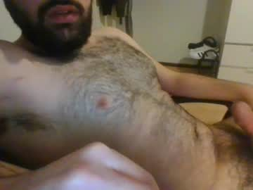 [10-05-20] johnkahn98765 record premium show video from Chaturbate