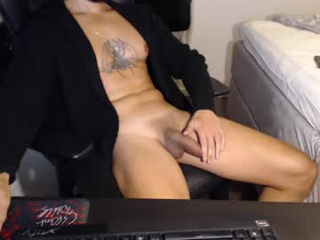 [17-09-20] soulies record public show video from Chaturbate.com