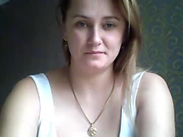 mia_malinovich