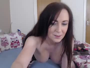 [02-06-21] staceysummers private show video from Chaturbate.com