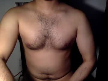 [30-07-20] rocinante_in record webcam show from Chaturbate