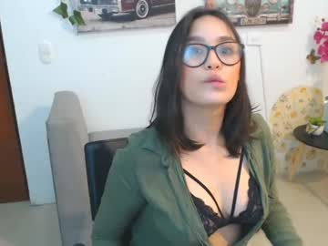 [21-05-20] lindarose1 toying