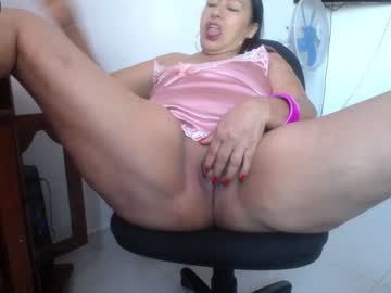 [04-06-20] rilley_daviss record private XXX video from Chaturbate