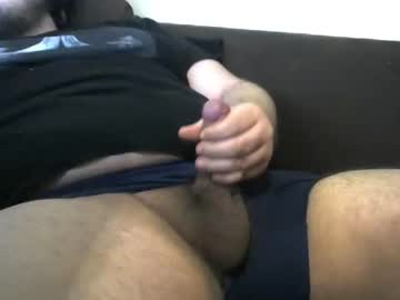 [04-06-20] xveenox private XXX video from Chaturbate