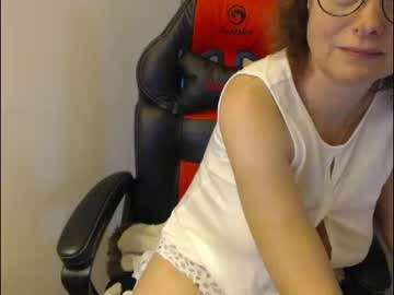 [21-12-20] amoraxx public webcam video from Chaturbate.com