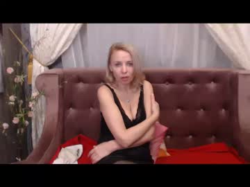 [18-01-21] ladysexyx record webcam show from Chaturbate.com