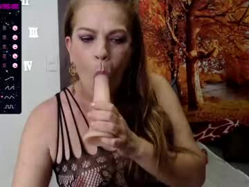 [06-02-21] renata_duarte video from Chaturbate