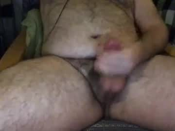[10-09-20] thirtycoast video with toys from Chaturbate.com