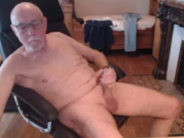 [13-03-20] chonchonfrance record webcam video from Chaturbate