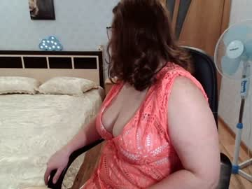 [02-12-20] thumbelina_rx record premium show video from Chaturbate