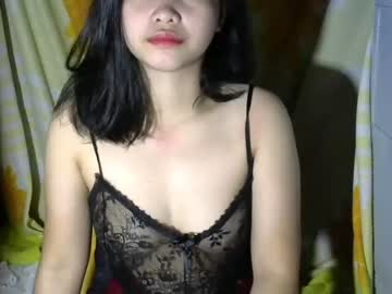 [30-11-20] hottiess_asian record video with dildo from Chaturbate