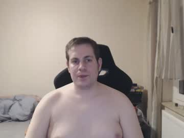 [18-03-20] thatguyyeahhim record private show from Chaturbate