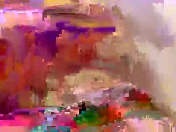[07-08-20] karitoog webcam record