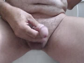 [04-07-21] 03idnaflesymem webcam show from Chaturbate