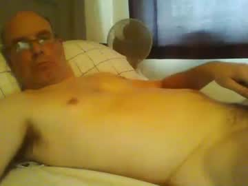 [07-02-21] spud3568 private XXX show from Chaturbate