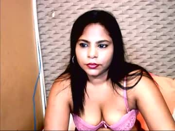 [08-03-21] indianpriya5 record private show