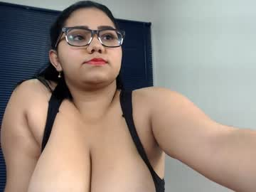 [22-02-20] alisonsroom record private from Chaturbate