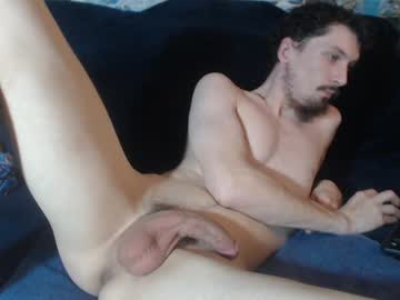 [22-05-20] ballsy_mooves chaturbate webcam show
