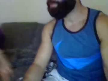 [04-12-20] bigdaddynkitten cam video from Chaturbate.com