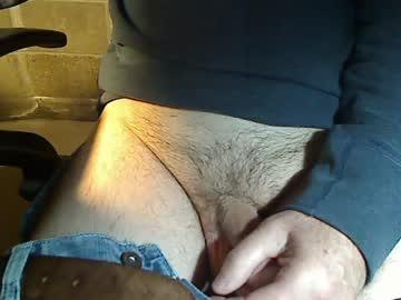 [03-12-20] blorf65 webcam video
