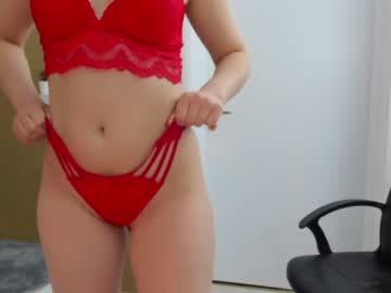[08-03-21] lucyrayn video with toys from Chaturbate