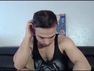 [05-04-20] onebestlover record show with toys from Chaturbate