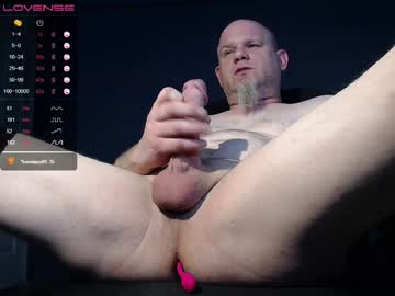 [26-02-20] junkcamforu record private sex video