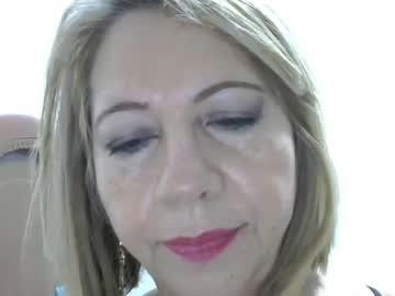 [06-06-20] marymar_sotelo cam show
