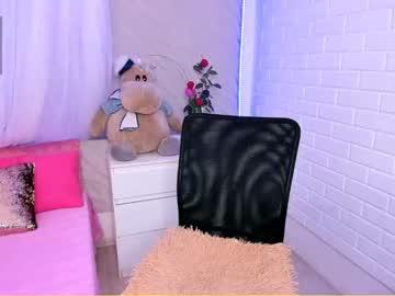 [28-09-20] emilia_raye record public webcam from Chaturbate